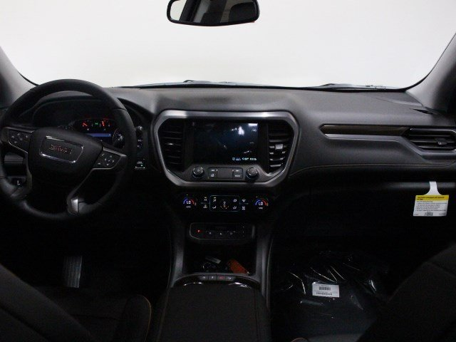 2020 GMC Acadia AT4 4X4 SUV For Sale In St. Louis MO - BG22001