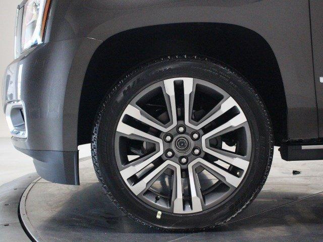 2020 GMC Yukon XL Denali 4X4 SUV For Sale In St. Louis MO ...