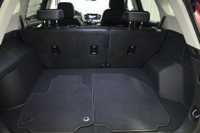 2019 GMC Terrain Denali AWD SUV For Sale In St  Louis MO