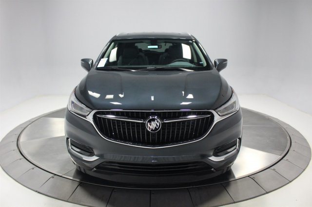 2019 Buick Enclave Essence Gas V6 3.6L/217 Engine SUV FWD